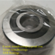 Chrome Steel INA Cam Follower Bearing LR5204-2Z-TVH For Extruder Gearbox
